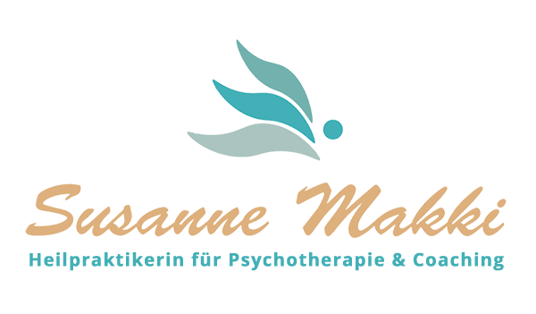 Susanne Makki Logo