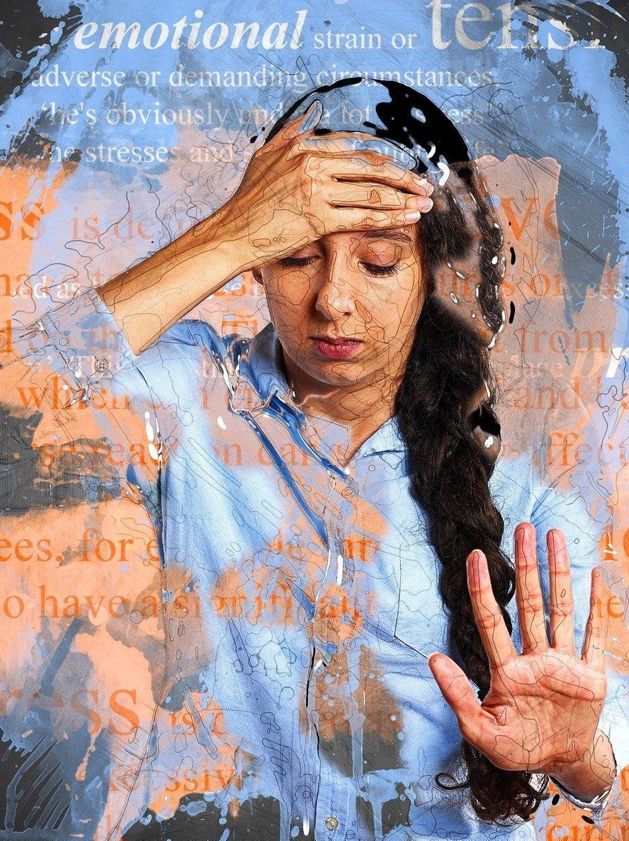 Ängste Stress und Ängste e1585657769106