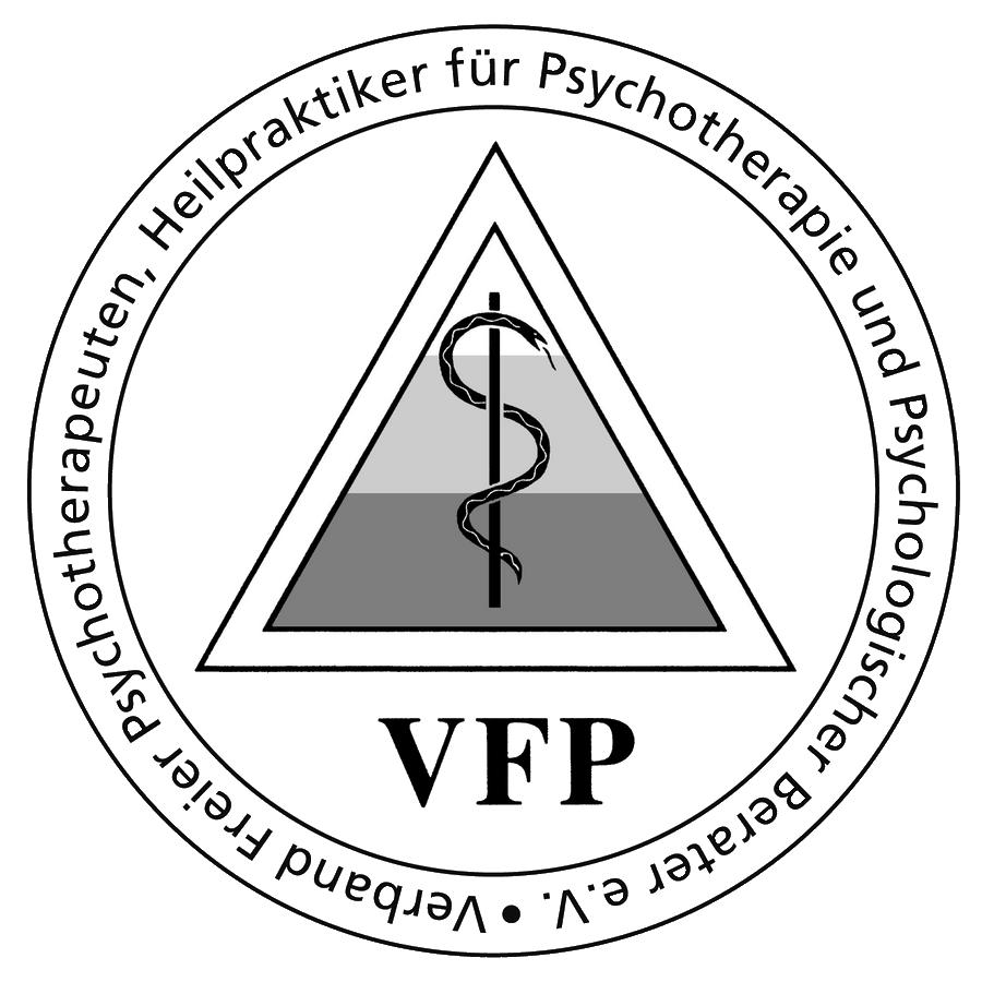 Über mich vfp logo3 freigestellt