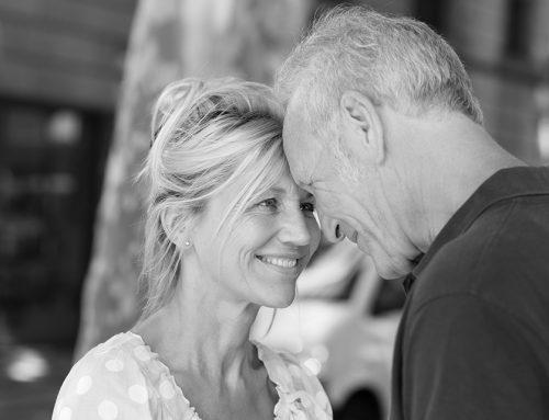 5 Tipps für eine glückliche Partnerschaft