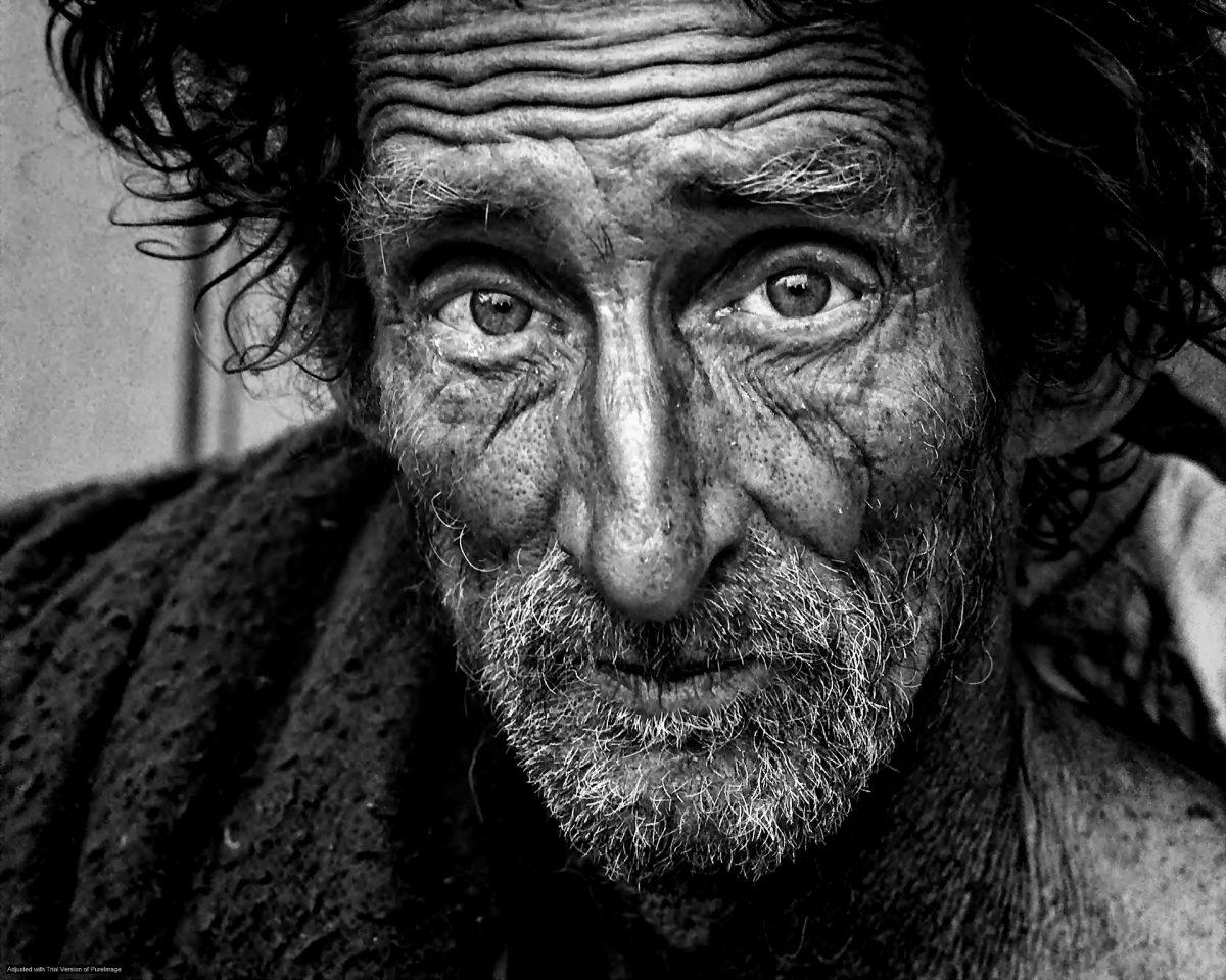 Plötzlich arbeitslos... homeless 845752 1920